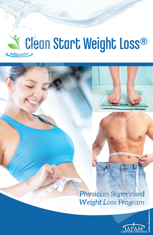 Weight Loss Banner Stand Cosmetic Marketing Store
