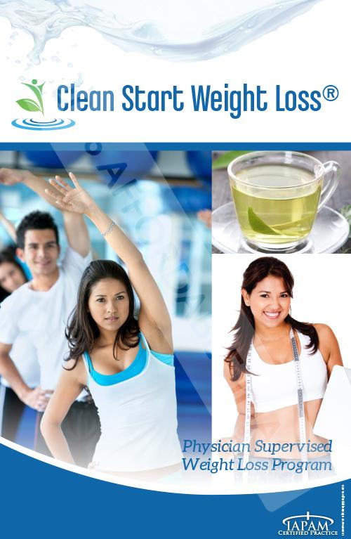 800 Calorie Diet Plan